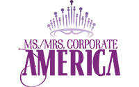 Ms./Mrs. Corporate America Competition